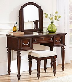 Home Styles® Colonial Classic Vanity Collection