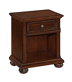 Home Styles® Colonial Classic Night Stand