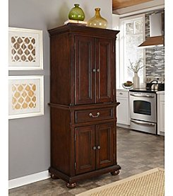 Home Styles® Colonial Classic Pantry