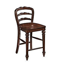Home Styles® Colonial Classic Counter Stool