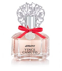 Vince Camuto™ Amore Eau De Parfum Spray
