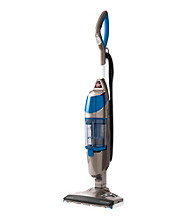 Bissell® Symphony 2-in-1 Vacuum & Steam Mop