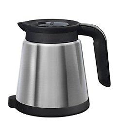 Keurig® 2.0 Stainless Steel Carafe