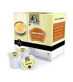 Keurig Van Houtte® Creme Brulee 18-pk. K-Cup® Portion Pack