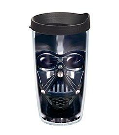 Tervis® Star Wars™ Darth Vader 16-oz. Insulated Cooler