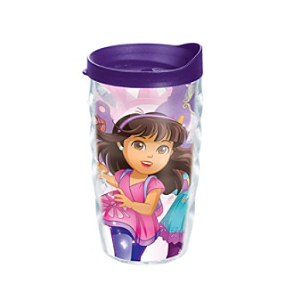 Tervis® Nickelodeon™ Dora and Friends 10-oz. Wavy