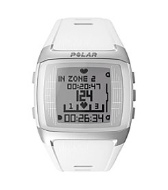 Polar Electro FT60 Female Fitness Watch with Heart Rate Monitor