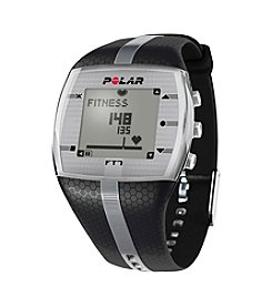 Polar Electro FT7M Male Fitness Watch with Heart Rate Monitor
