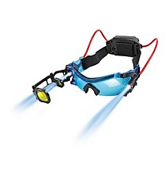 Discovery Kids® Toy Night Goggles