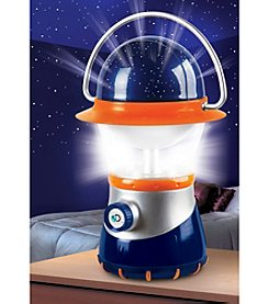 Discovery Kids® Toy Kids Starry Night Lantern