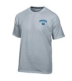 Champion® Men's Utah State University Performance Short Sleeve Shirt