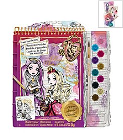 Ever After High™