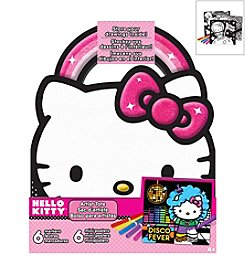 Hello Kitty® Artist Tote