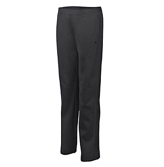 fa018a2ded10 UPC 011919852062 product image for Champion Powetrain Tech Pants Women s