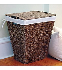 LaMont Home® Kianna Rectangular Hamper