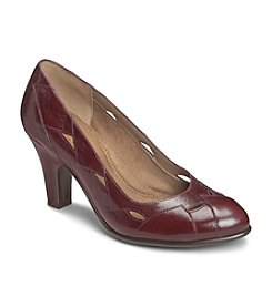 "Aerosoles® ""In Shape"" Pumps *"