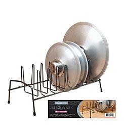 Kitchen Details® Lid Organizer