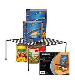 Kitchen Details® Medium Helper Shelf