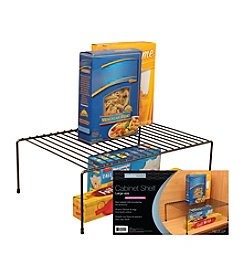 Kitchen Details® Large Helper Shelf