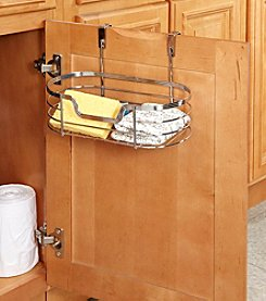 Kitchen Details® Over-the-Cabinet Organizer