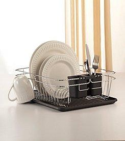 Kitchen Details® Dish Rack