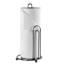Kitchen Details® Paper Towel Holder