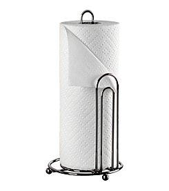 Kitchen Details® Paper Towel Holder