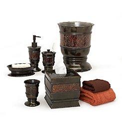 India Ink Prescott Bath Collection