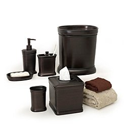 India Ink Marion Bath Collection