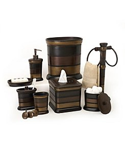 India Ink Desoto Bath Collection