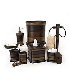 India Ink Desoto Bath Collection