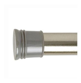 Zenna Home™ TwistTight™ Adjustable Tension Showe