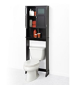 Zenna Home™ Extended Height Moderne XT Spacesaver