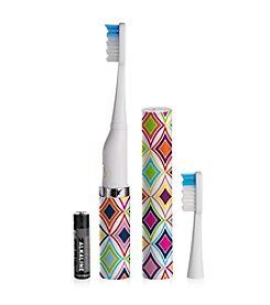 Violife Crawford Slim Sonic Toothbrush