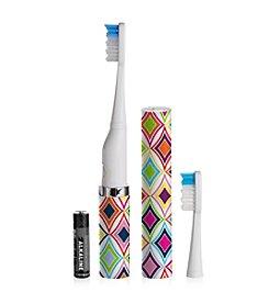 Violife Crawford Slim Sonic Toothbrush