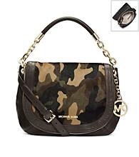 MICHAEL Michael Kors® Stanthorpe Convertible Shoulder Bag