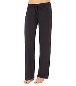 Cuddl Duds® Comfortwear Lounge Pants
