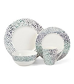 Mikasa® Esplanade Dinnerware Collection