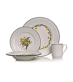 Mikasa® Italian Meadow Dinnerware Collection