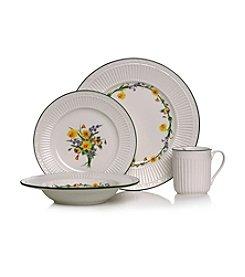 Mikasa® Italian Meadow Dinnerware Collection