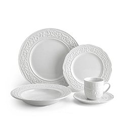 Mikasa® American Countryside Dinnerware Collection