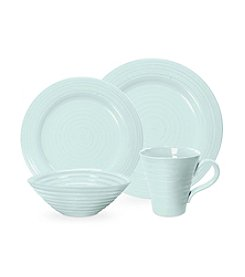 Sophie Conran for Portmeirion® Celadon Dinnerware Collection