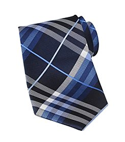 Geoffrey Beene® Men's Big & Tall Tie