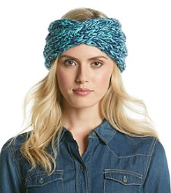 BCBGeneration™ Chunky Twist Headwrap