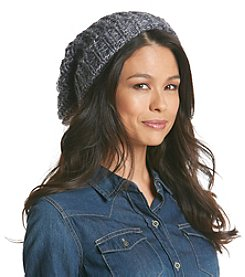 BCBGeneration™ Big Chill Beanie Hat