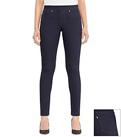 Levi's® Pull On Leggings Rinse