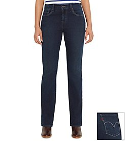 Levi's® 505 Immersion Straight Leg Jeans