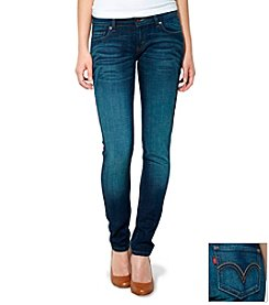 Levi's® Juniors' 524™ Prized Skinny Jean