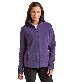 Exertek® Micro Fleece Jacket