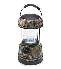 The Black Series Men's 20-Led Utility Lantern